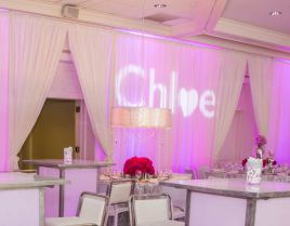 custom-event-lighting